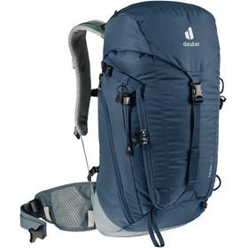 deuter Trail 22 Backpack, azul